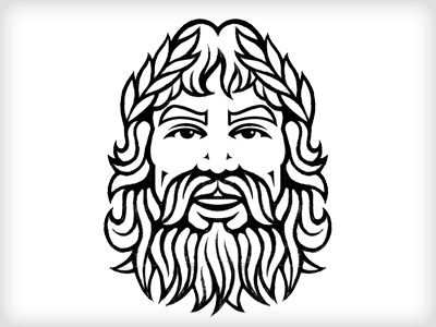 how to draw zeus step by step images et illustrations de zeus 418 illustrations de zeus zeus draw by how step to step