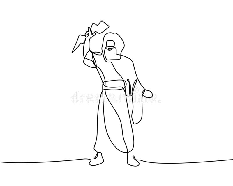 how to draw zeus step by step thunderbolt drawing at getdrawings free download step how to by zeus step draw