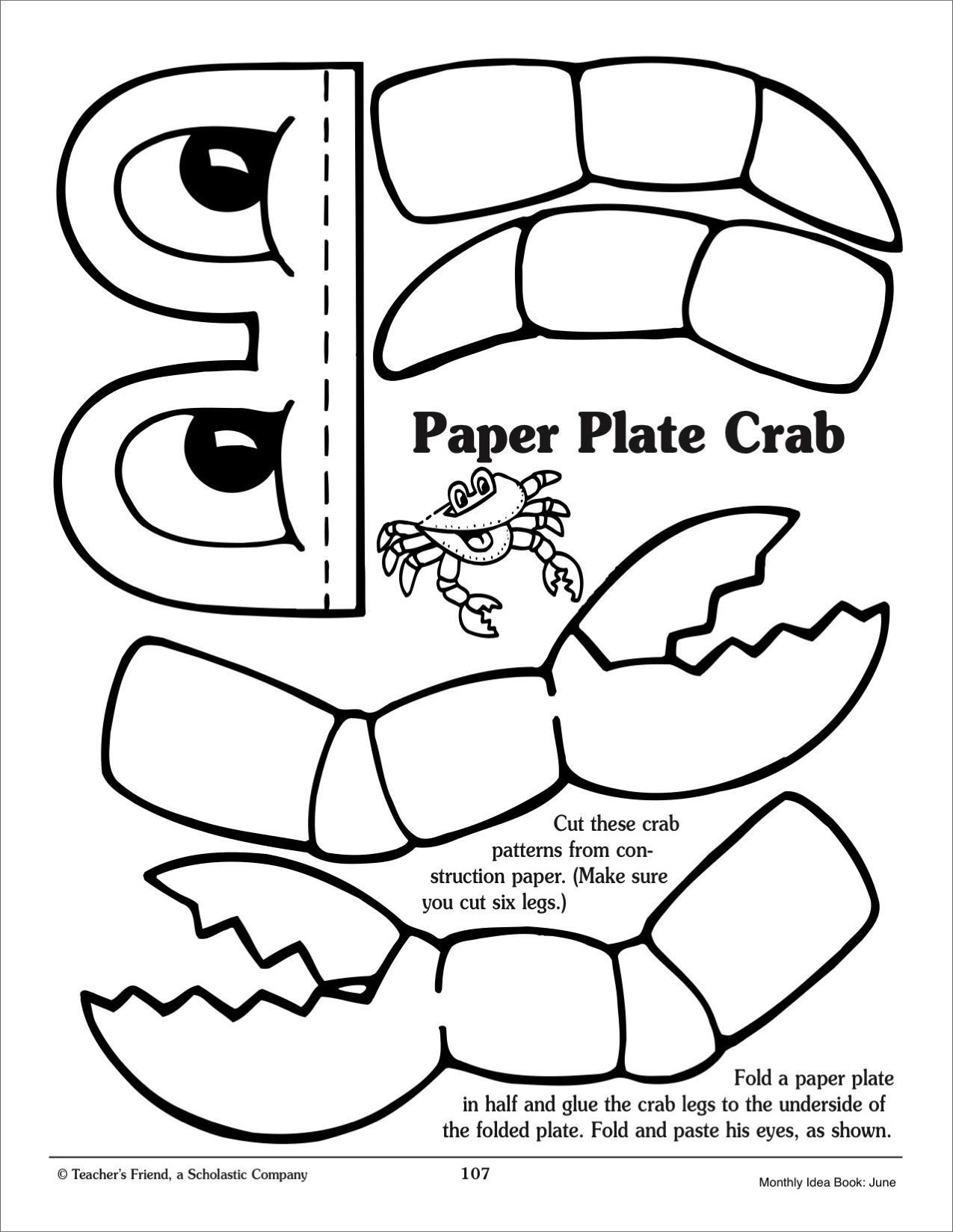 how to make origami crab origami animals instructions to how crab make origami