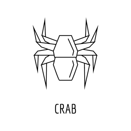 how to make origami crab origami crab step by step jadwal bus how crab to make origami