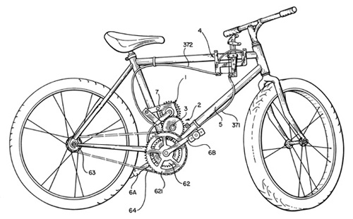 how to sketch a bike how to draw a bicycle a why its okay when you a bike how to sketch