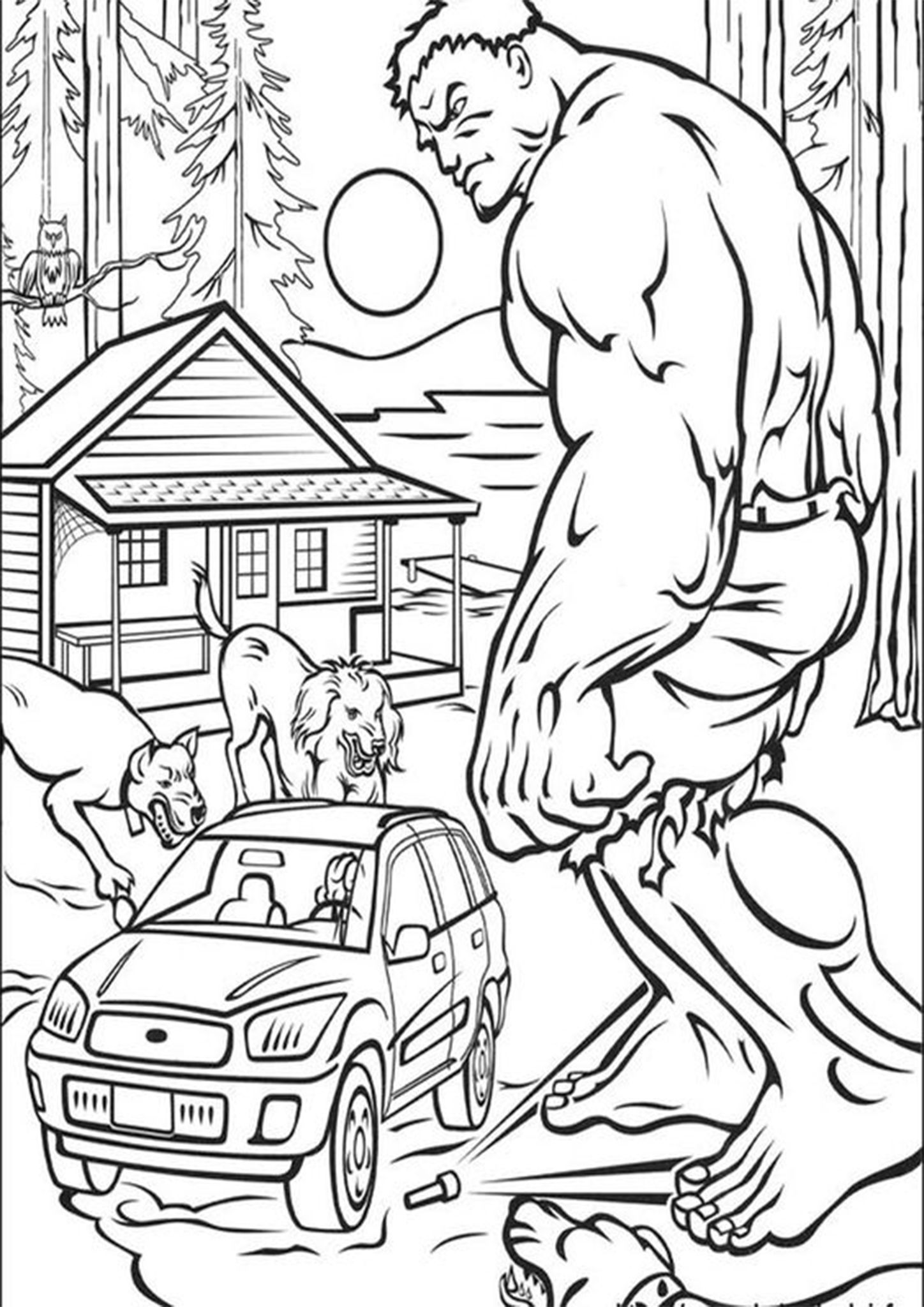 hulk coloring pages to print free printable hulk coloring pages for kids cool2bkids hulk to print pages coloring