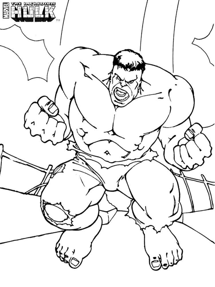 hulk for coloring hulk buster coloring pages coloring home coloring for hulk