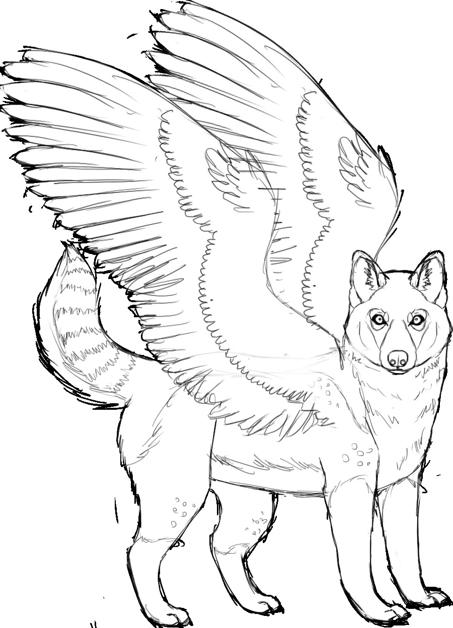 husky face coloring pages animal coloring pages free coloring pages printable for coloring husky pages face