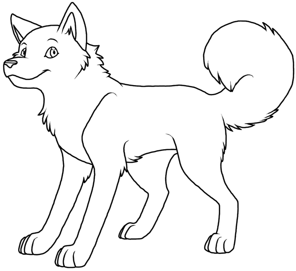 husky face coloring pages collection of fantastic husky coloring pages stpetefestorg face husky coloring pages
