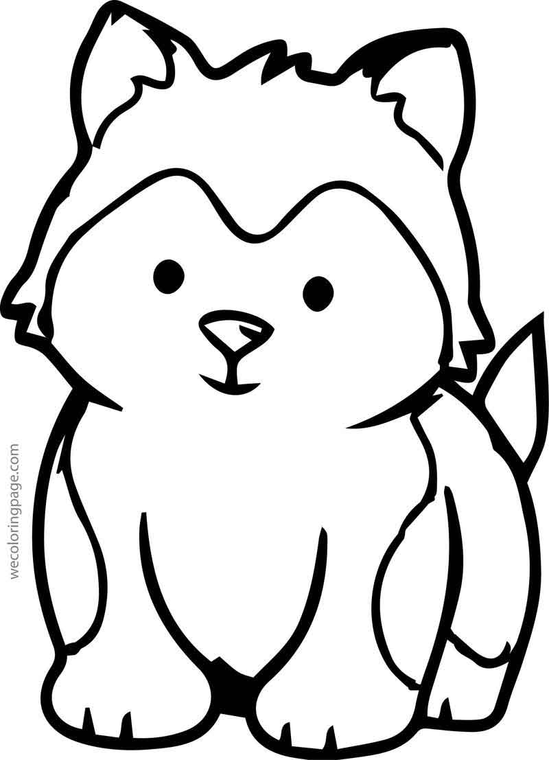 husky face coloring pages how to draw a husky step by step easy pages face husky coloring