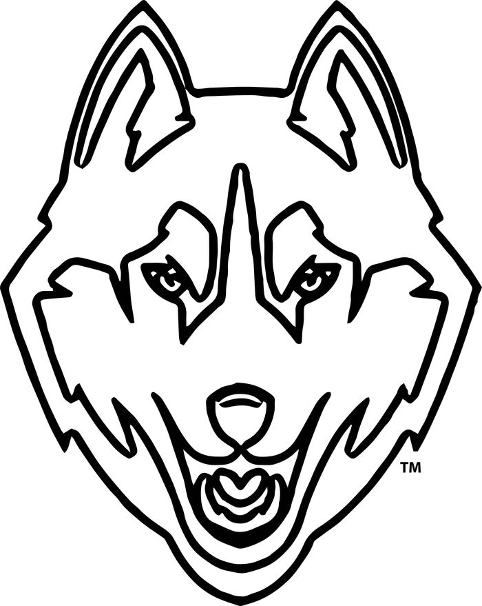 husky face coloring pages husky coloring pages pages husky coloring face