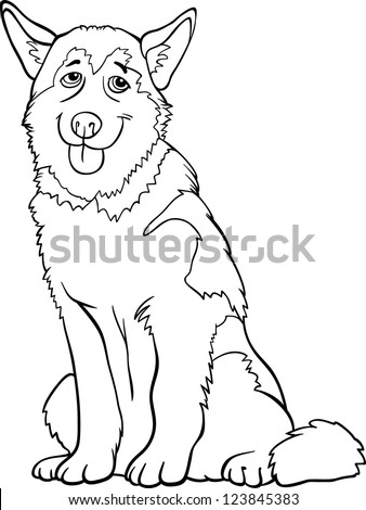 husky face coloring pages siberian husky dog coloring page free printable coloring face husky pages coloring