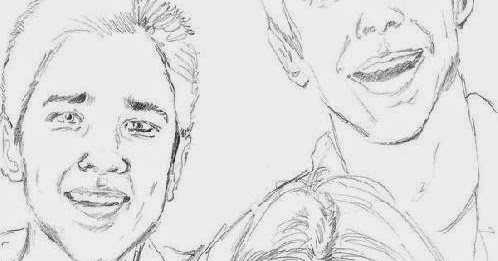 icarly pictures to print icarly coloring pages for kids coloring home to icarly print pictures