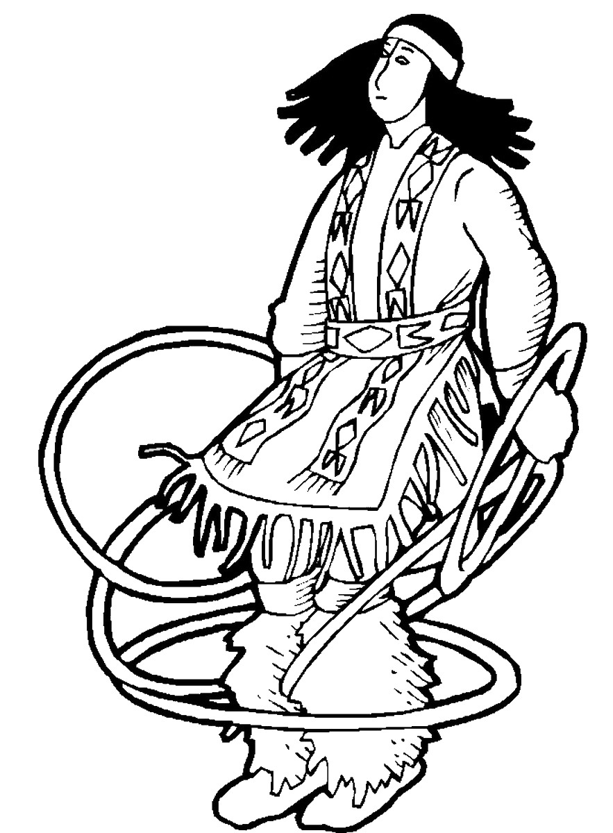 indian coloring pages 28 best history of the world coloring pages for kids coloring pages indian