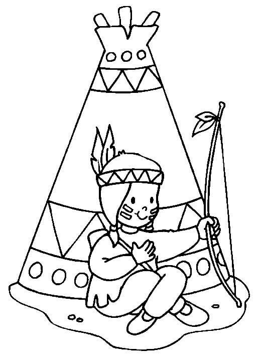 indian coloring pages native american indian native american adult coloring pages indian coloring pages