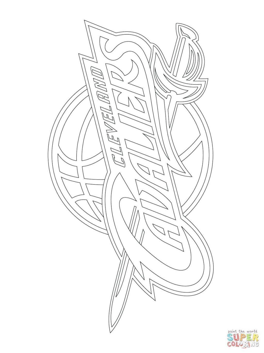 indianapolis colts coloring pages indiana jones coloring pages at getdrawings free download pages coloring colts indianapolis