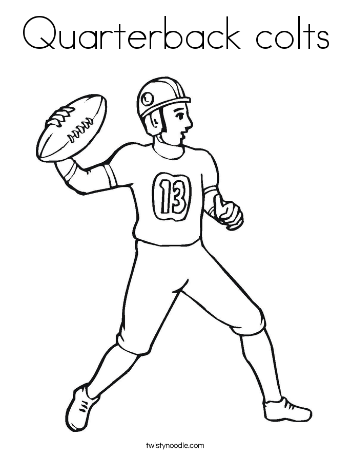 indianapolis colts coloring pages indianapolis colts coloring pages at getcoloringscom indianapolis coloring pages colts