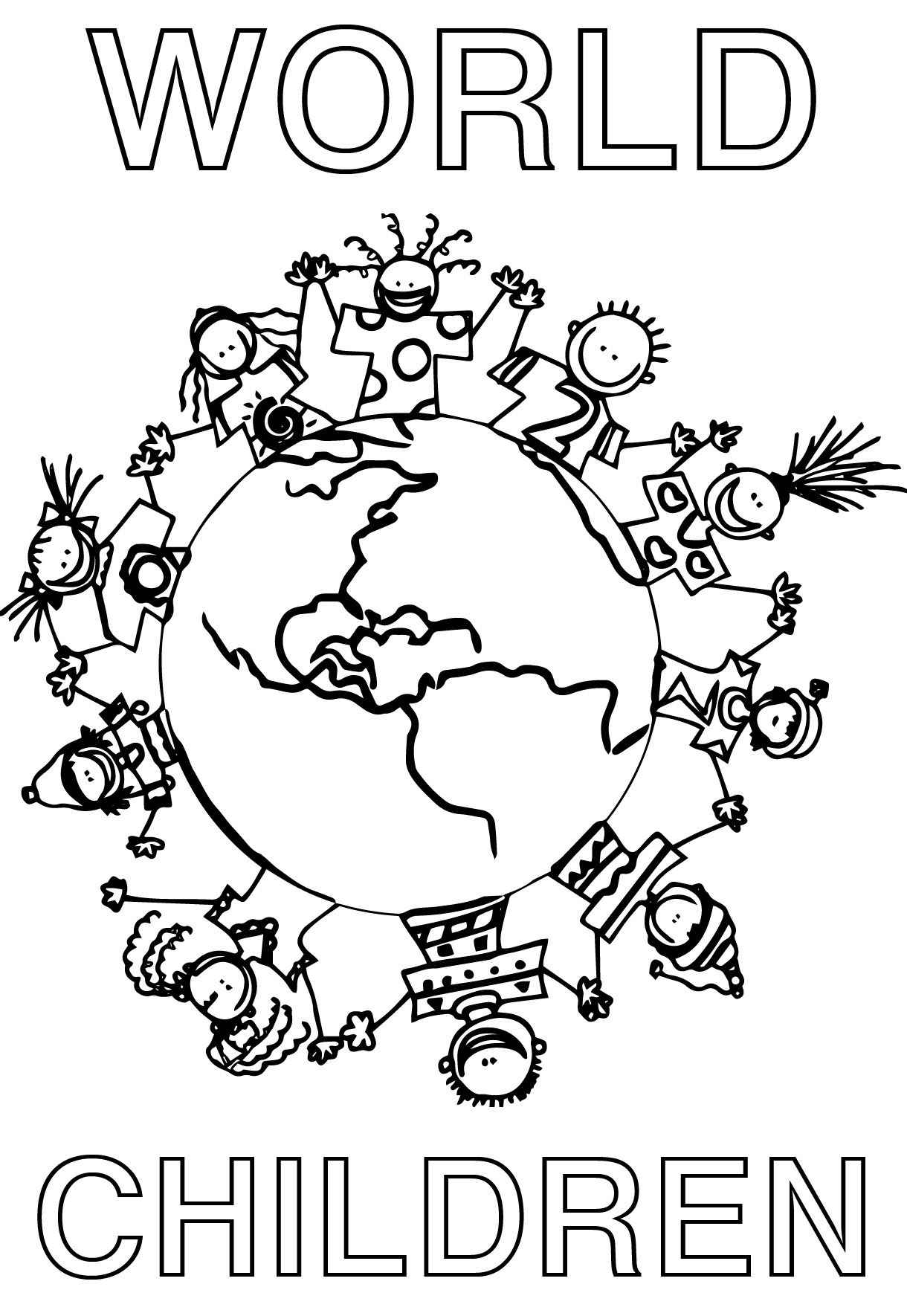 international flags coloring pages 5 best images of printable country flags to color flags coloring international pages