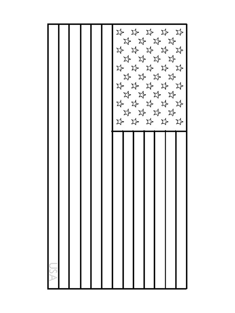 international flags coloring pages country flags coloring pages part 9 flags international coloring pages