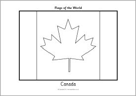 international flags coloring pages country flags coloring pages part 9 pages flags coloring international