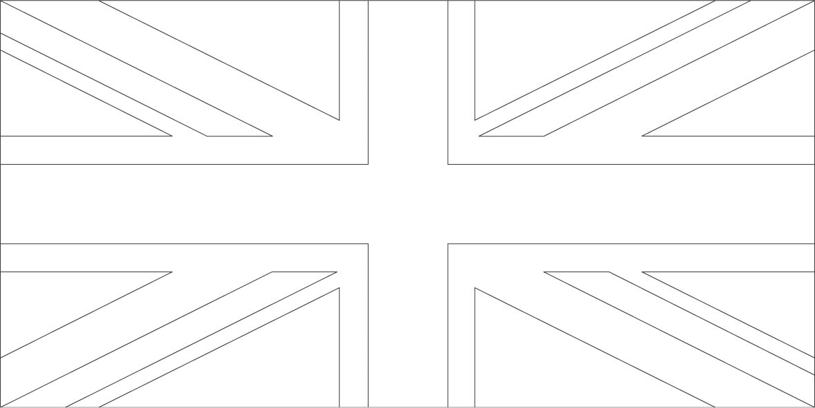 international flags coloring pages flags of the world printable coloring pages at getdrawings flags pages coloring international