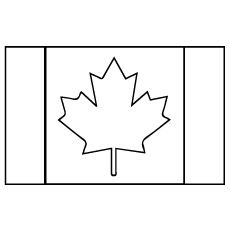 international flags coloring pages high flying flag coloring free american flags world international coloring flags pages