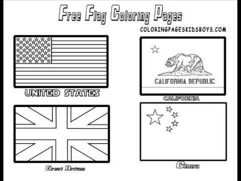 international flags coloring pages top 10 free printable country and world flags coloring international pages coloring flags