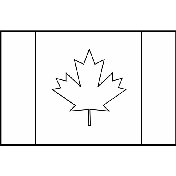 international flags coloring pages world cup flags colouring german teaching resources pages flags international coloring