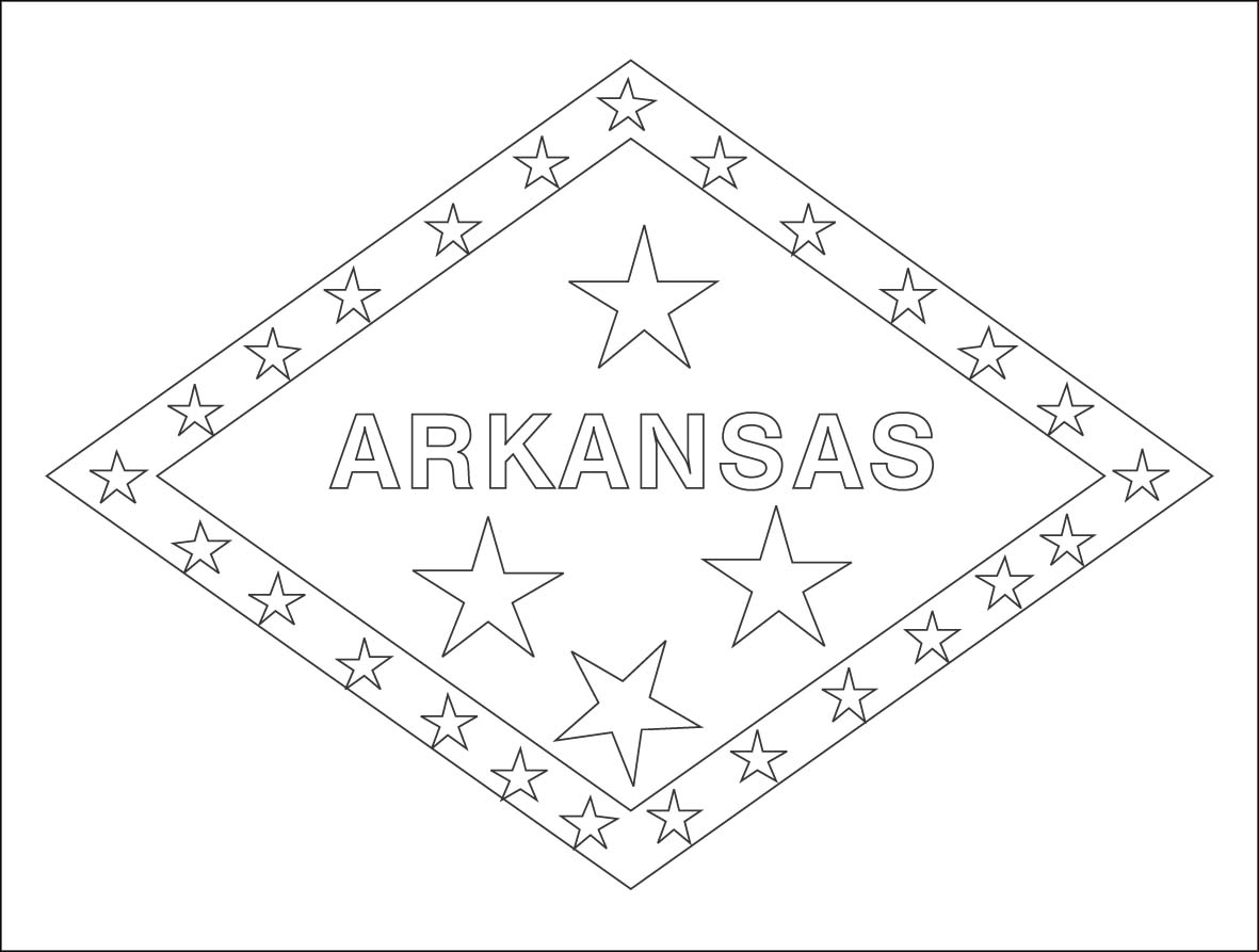 international flags coloring pages world flags coloring pages 2 international flags coloring pages