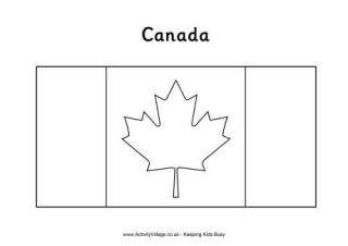 international flags coloring pages world flags coloring pages jordan flag coloring page in international flags pages coloring