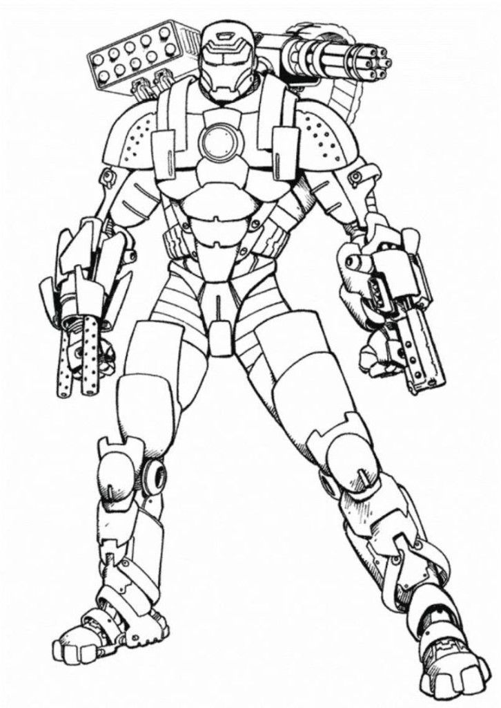 iron man 3 pictures to color free printable iron man coloring pages for kids to man iron 3 color pictures