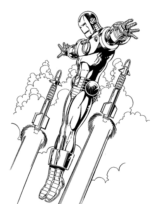 iron man 3 pictures to color get this online ironman coloring pages 60096 3 color to pictures man iron