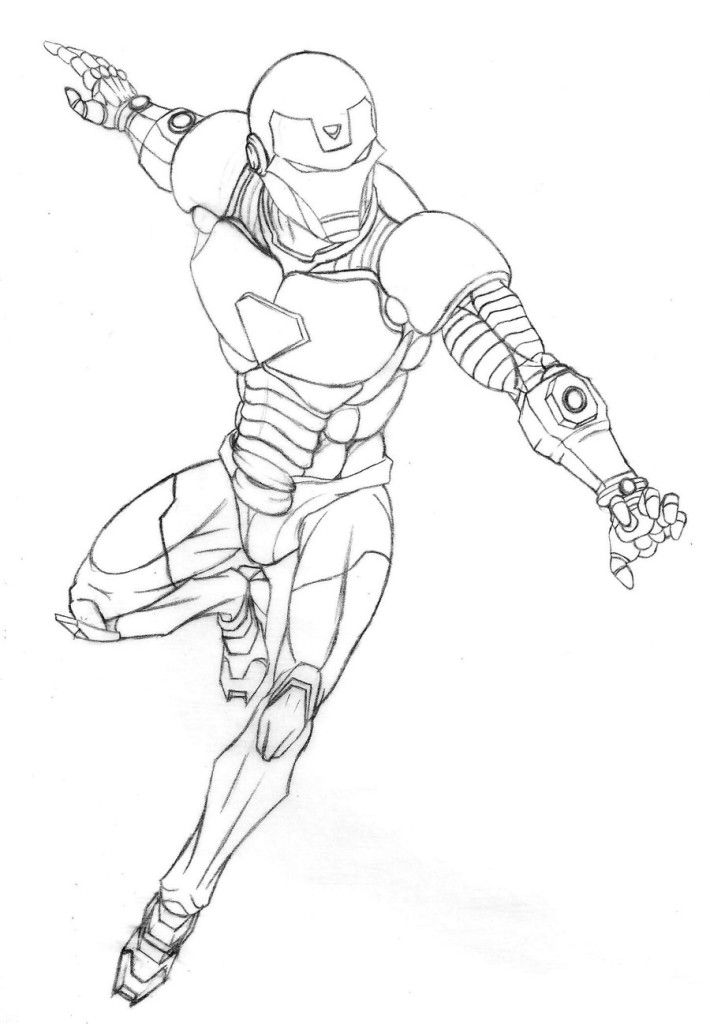 iron man 3 pictures to color iron man 3 para colorear man iron to 3 pictures color