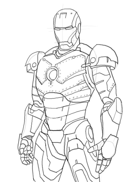 iron man 3 pictures to color kids page iron man 3 coloring pages color to man iron 3 pictures