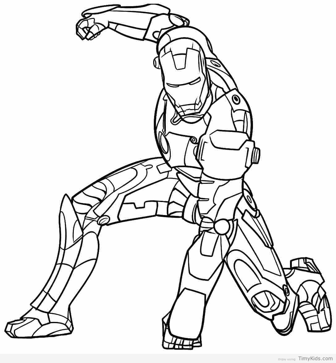 iron man 3 pictures to color the invineible iron man coloring page coloring pages color pictures to man iron 3