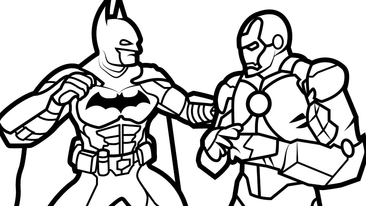 ironman colouring download iron man coloring for free designlooter 2020 colouring ironman