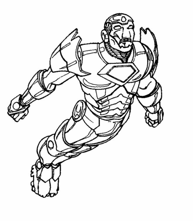 ironman images to color iron man 80537 superheroes printable coloring pages images color to ironman