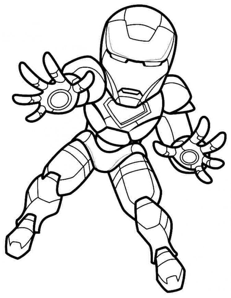 ironman images to color ironman 2 coloring pages coloring home ironman to color images
