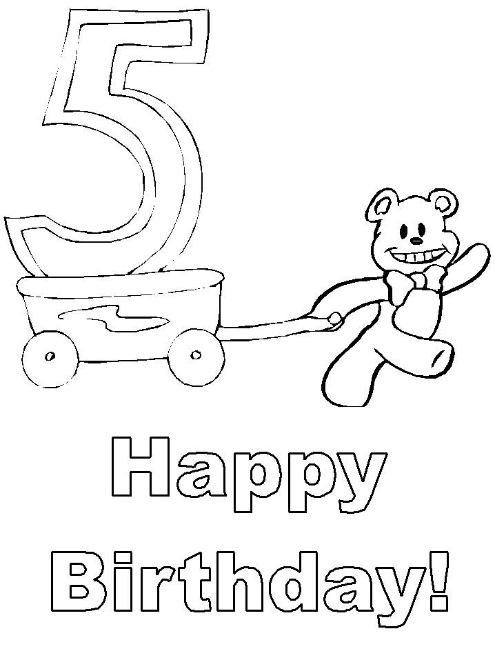 its my birthday coloring pages 20 best valentine39s day fairies images on pinterest coloring its pages my birthday