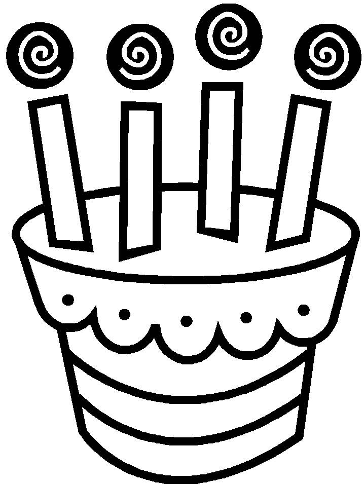 its my birthday coloring pages arrggh it39s yerrr birthday coloring page twisty noodle birthday coloring my pages its