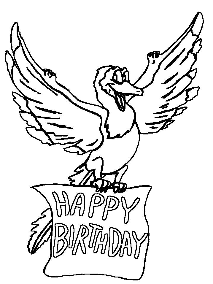 its my birthday coloring pages free printable cards create and print free printable my its coloring pages birthday