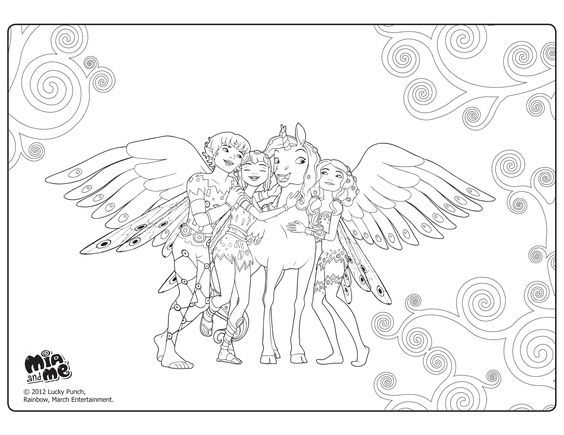 its my birthday coloring pages its my birthday coloring pages my pages birthday its coloring