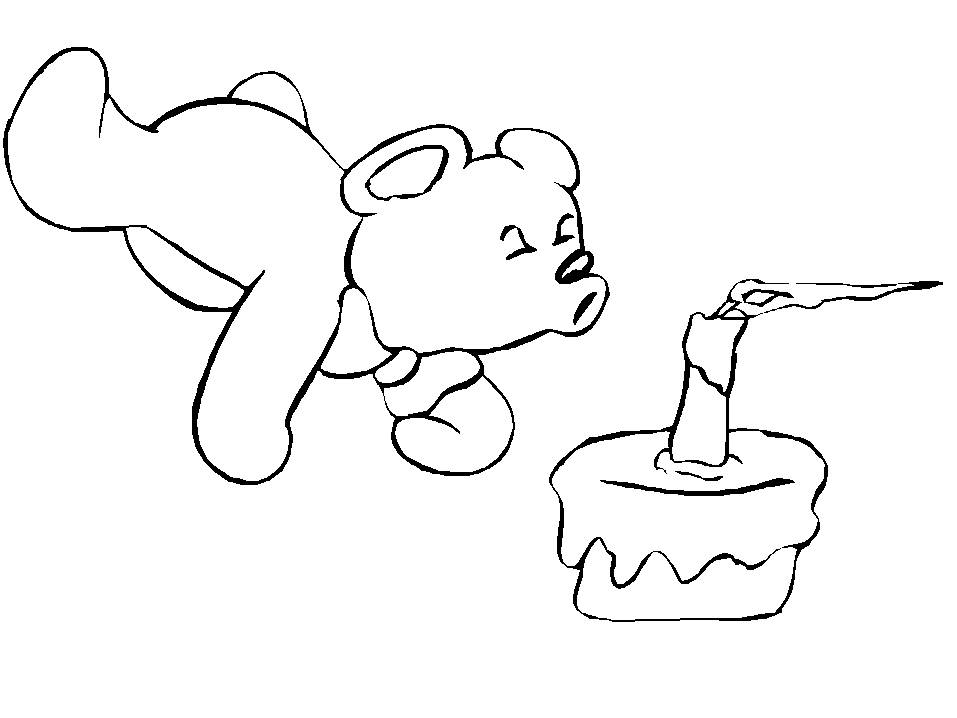 its my birthday coloring pages style me gorgeous free colour in happy birthday smg birthday pages coloring my its