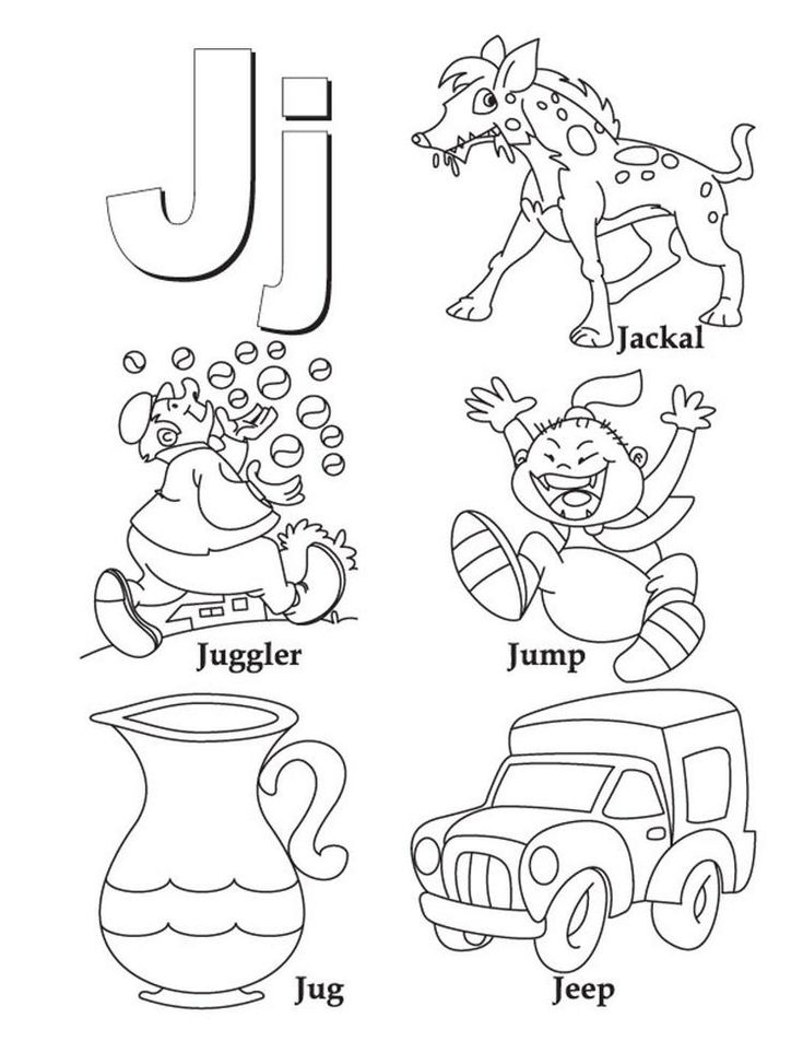 j coloring sheet letter j is for juice coloring page free printable sheet coloring j