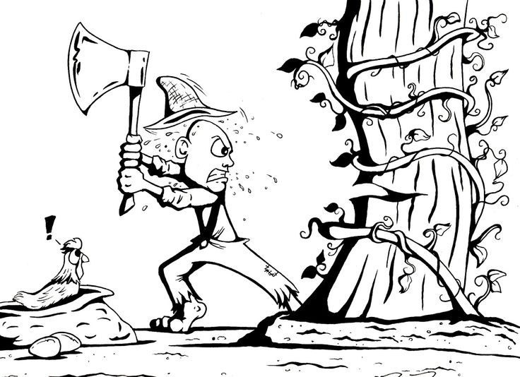 jack and rose coloring pages 87 best story book jack and the beanstalk images on pinterest jack pages coloring and rose