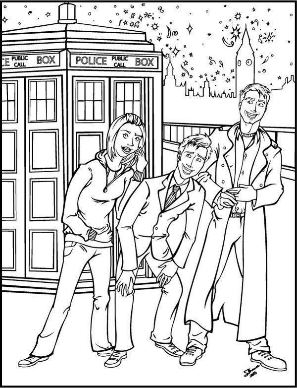 jack and rose coloring pages doctor who coloring page rose tyler jack harkness ten coloring rose jack pages and