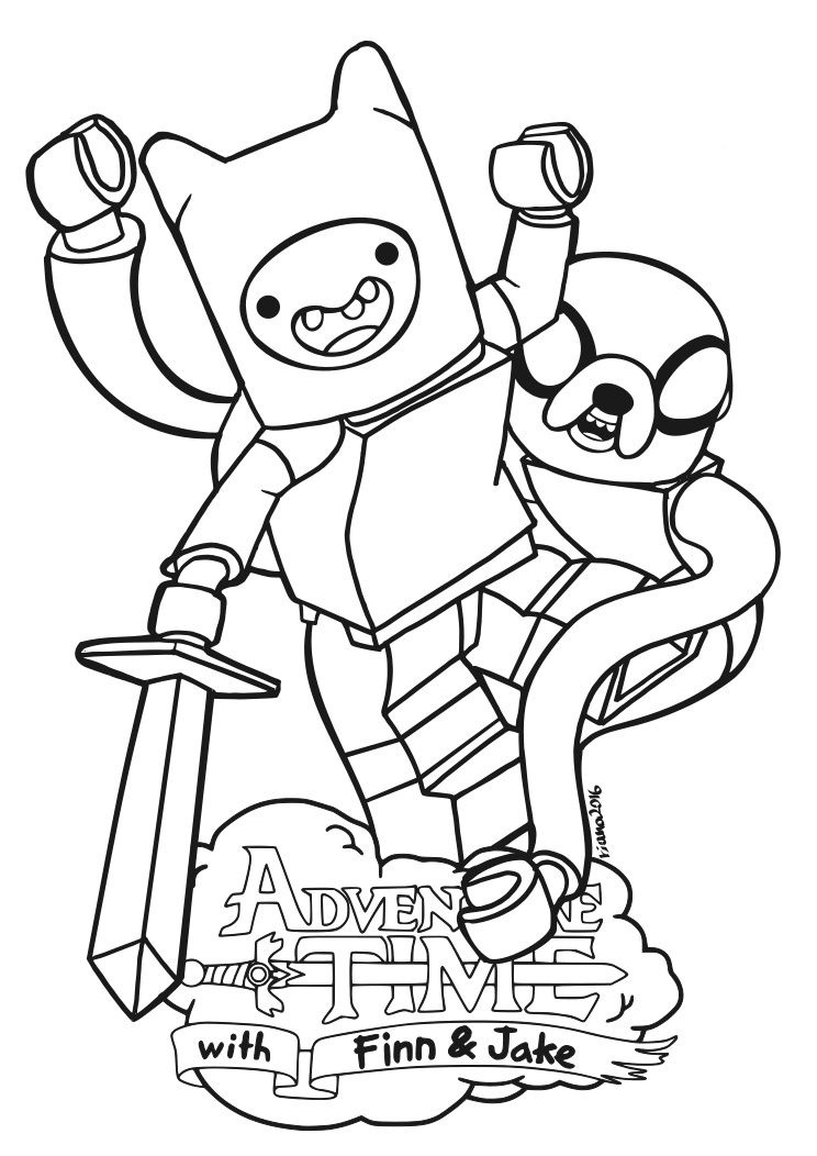 jack and rose coloring pages lego finn and jack coloring play free coloring game online jack rose coloring pages and