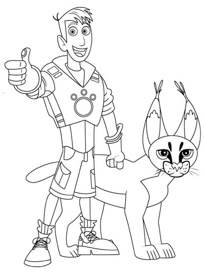 jack and rose coloring pages martin krat and caracal coloring play free coloring game jack pages and coloring rose