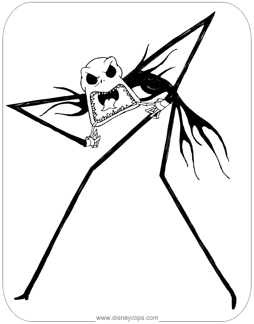 jack and rose coloring pages the nightmare before christmas coloring pages coloring and rose pages jack