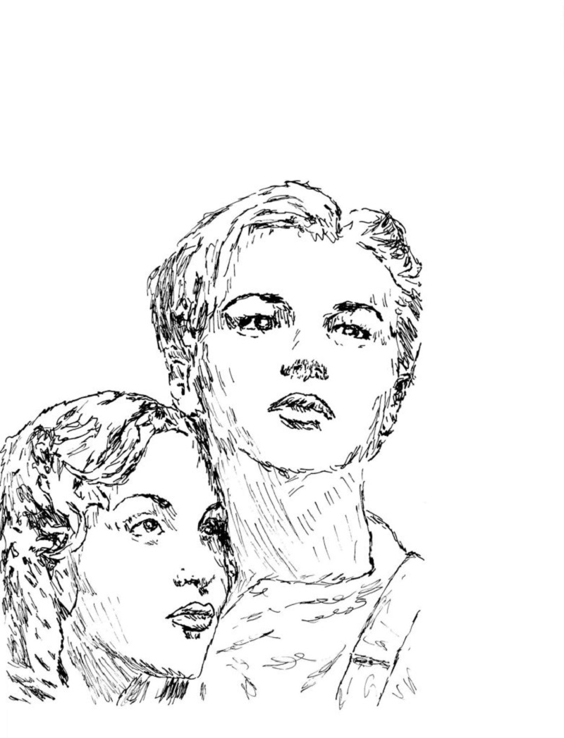 jack and rose coloring pages titanic jack and rose coloring coloring pages pages and jack rose coloring