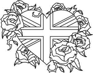 jack and rose coloring pages titanic jack and rose coloring coloring pages pages and rose jack coloring