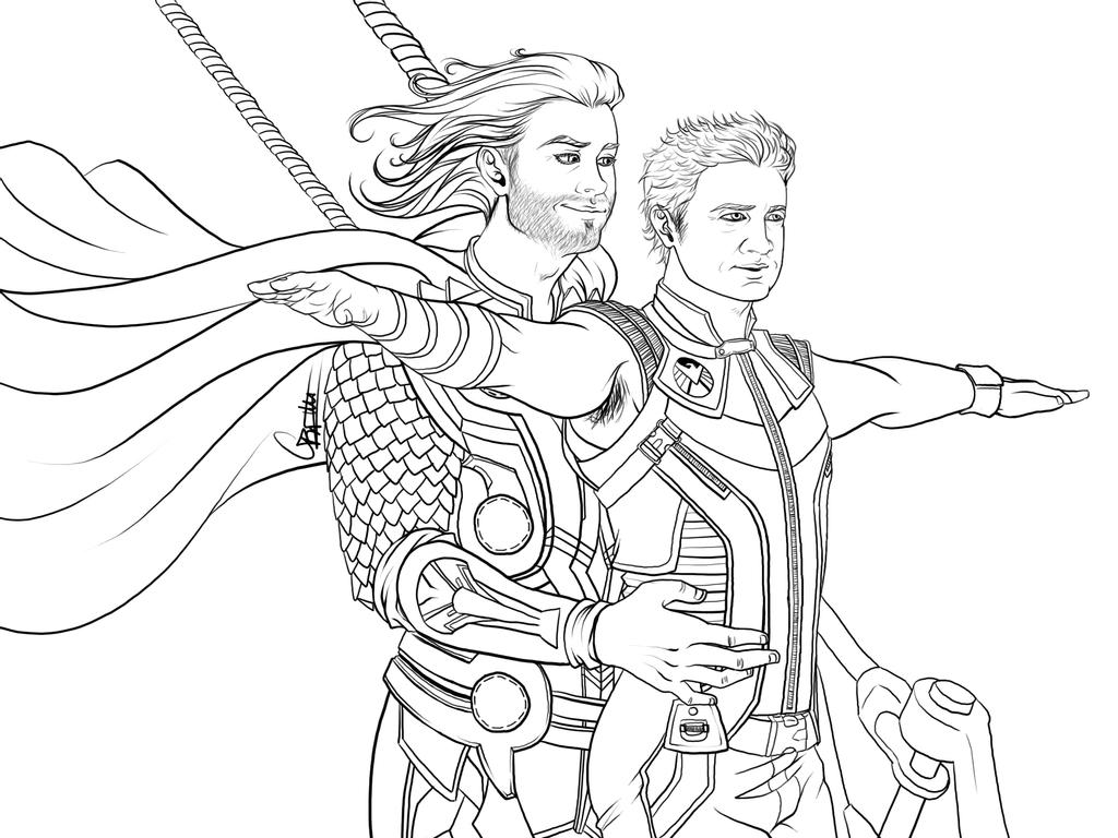 jack and rose coloring pages titanic jack and rose coloring pages coloring pages and coloring rose jack pages