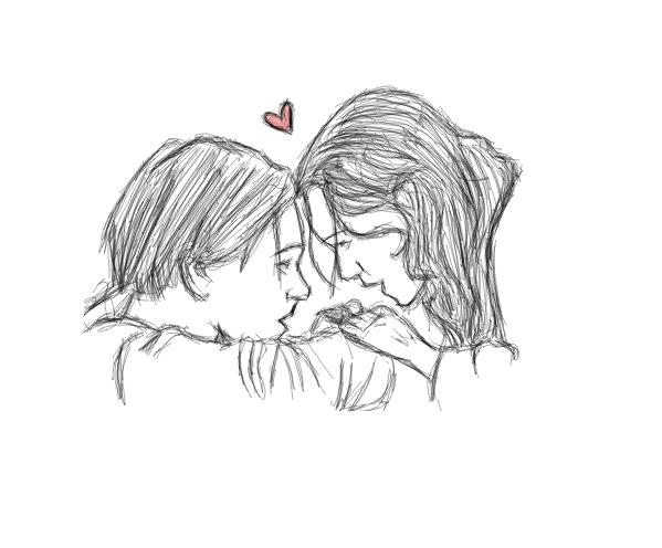 jack and rose coloring pages titanic jack and rose coloring pages coloring pages coloring and jack rose pages