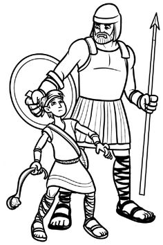 jack and rose coloring pages titanic jack and rose coloring pages free to print pages coloring and jack rose